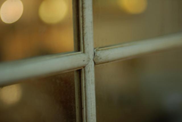 window i lvoe